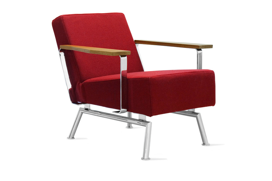 Concorde easy chair