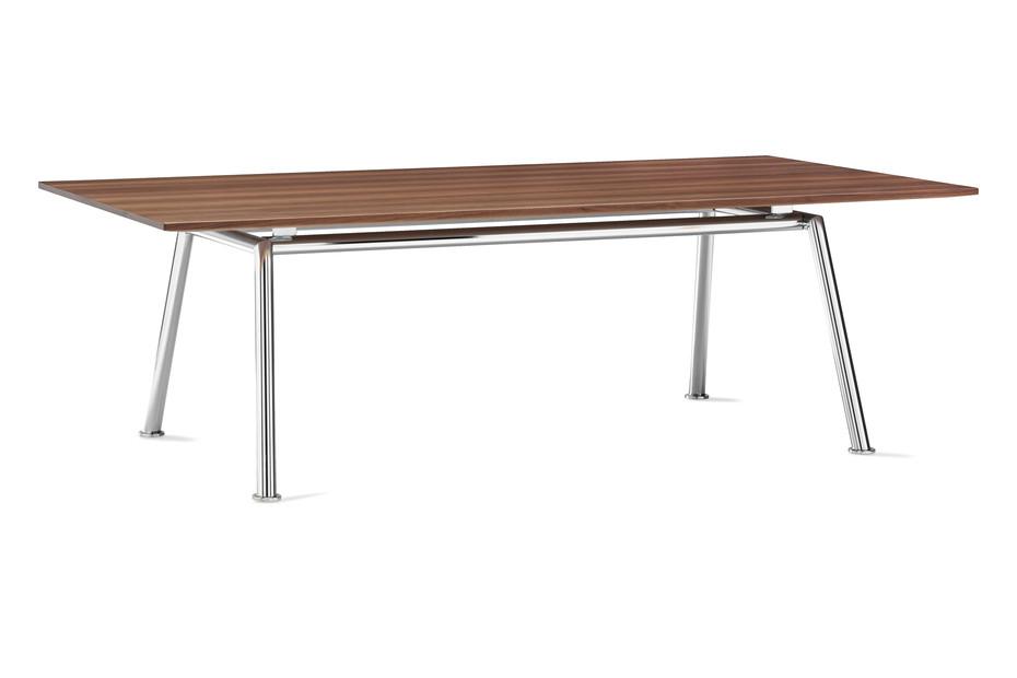 Concorde side table