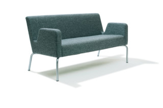 Drop Sofa  von  Skandiform