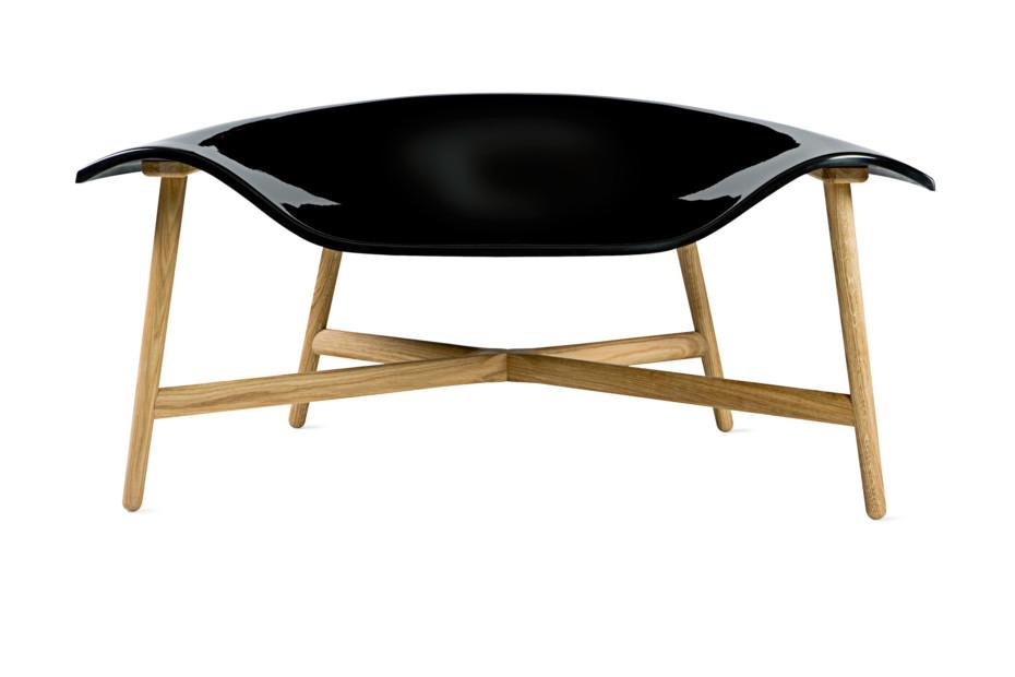 Dune easy chair big