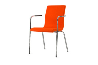 Flex amr chair  by  Skandiform