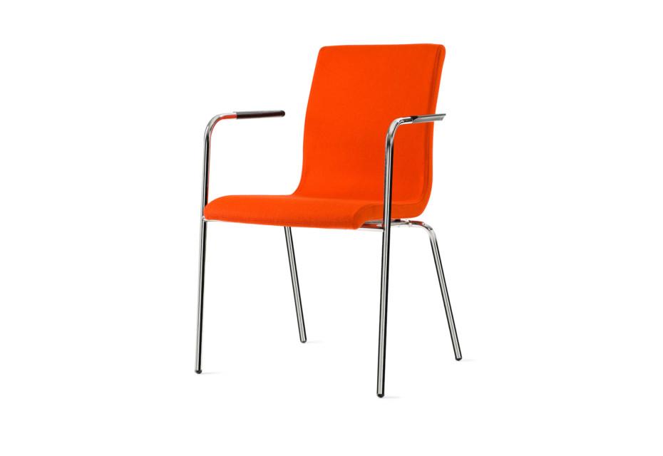 Flex amr chair