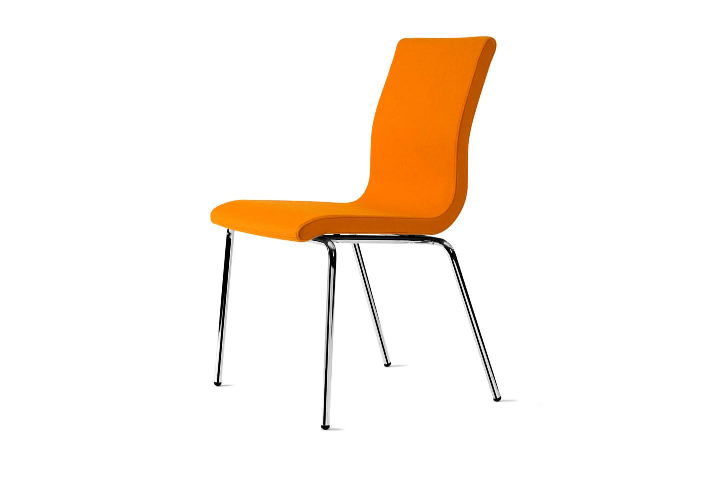 Flex chair by Skandiform STYLEPARK