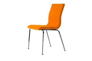 Flex chair  by  Skandiform