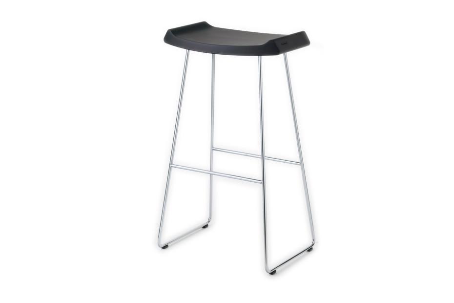 Jefferson bar stool