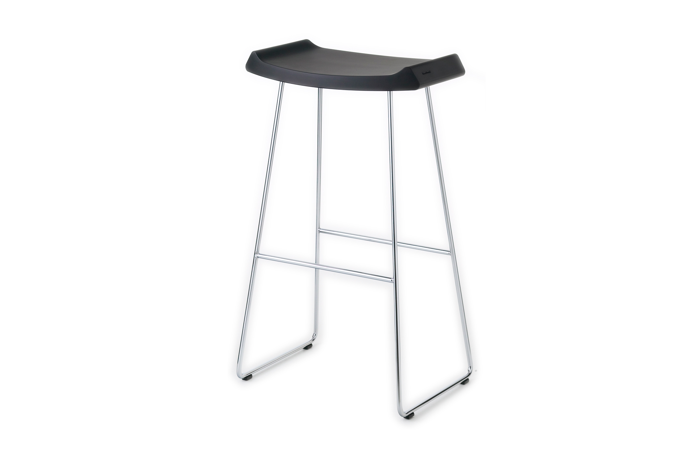 Jefferson Bar Stool By Skandiform Stylepark