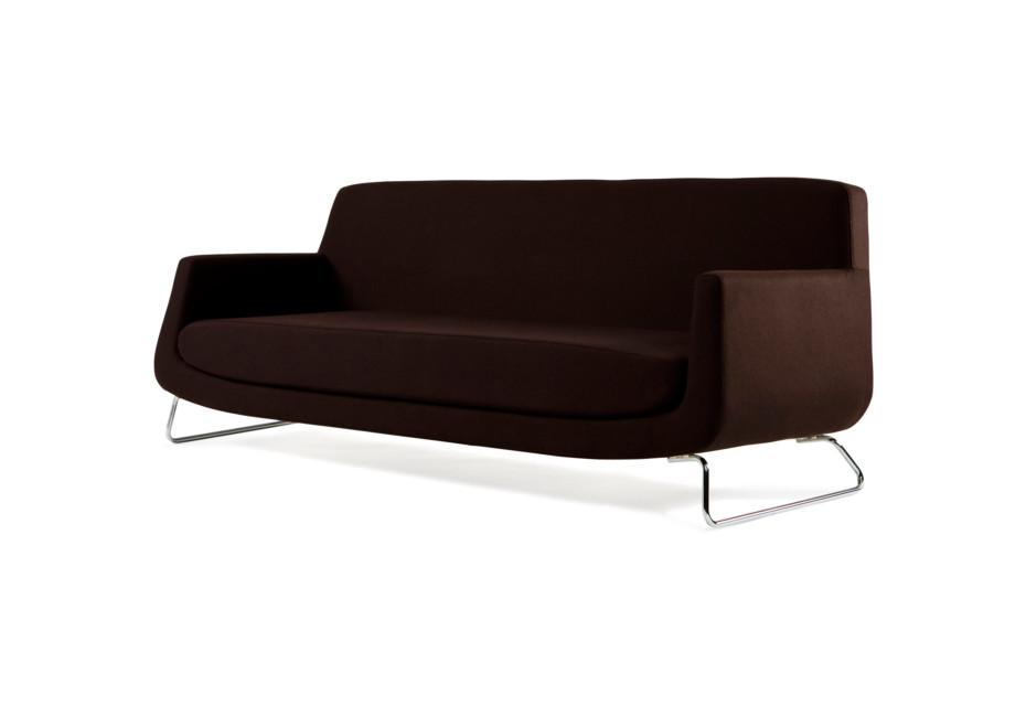 Jeffersson sofa