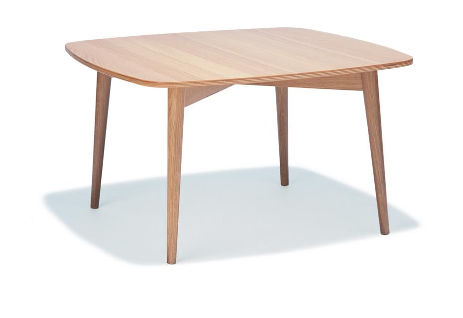 Papa Tisch