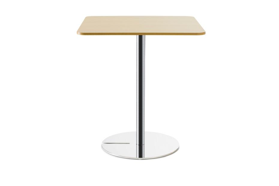 Slitz table