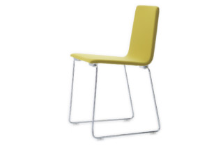 Torro chair  by  Skandiform