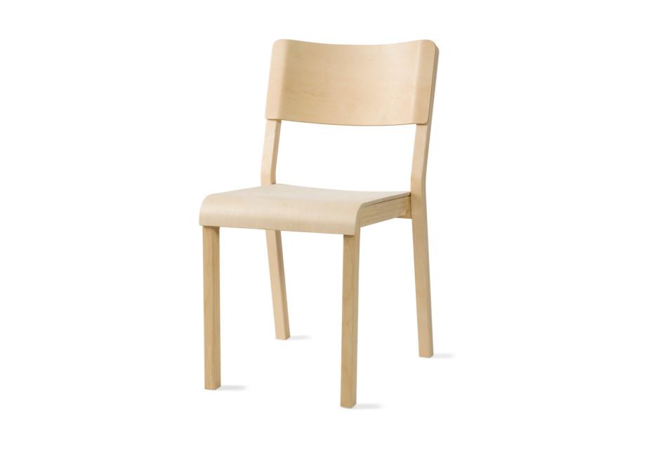 TP chair