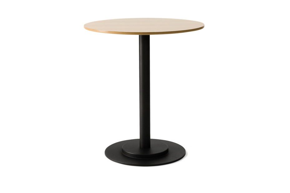 TP table