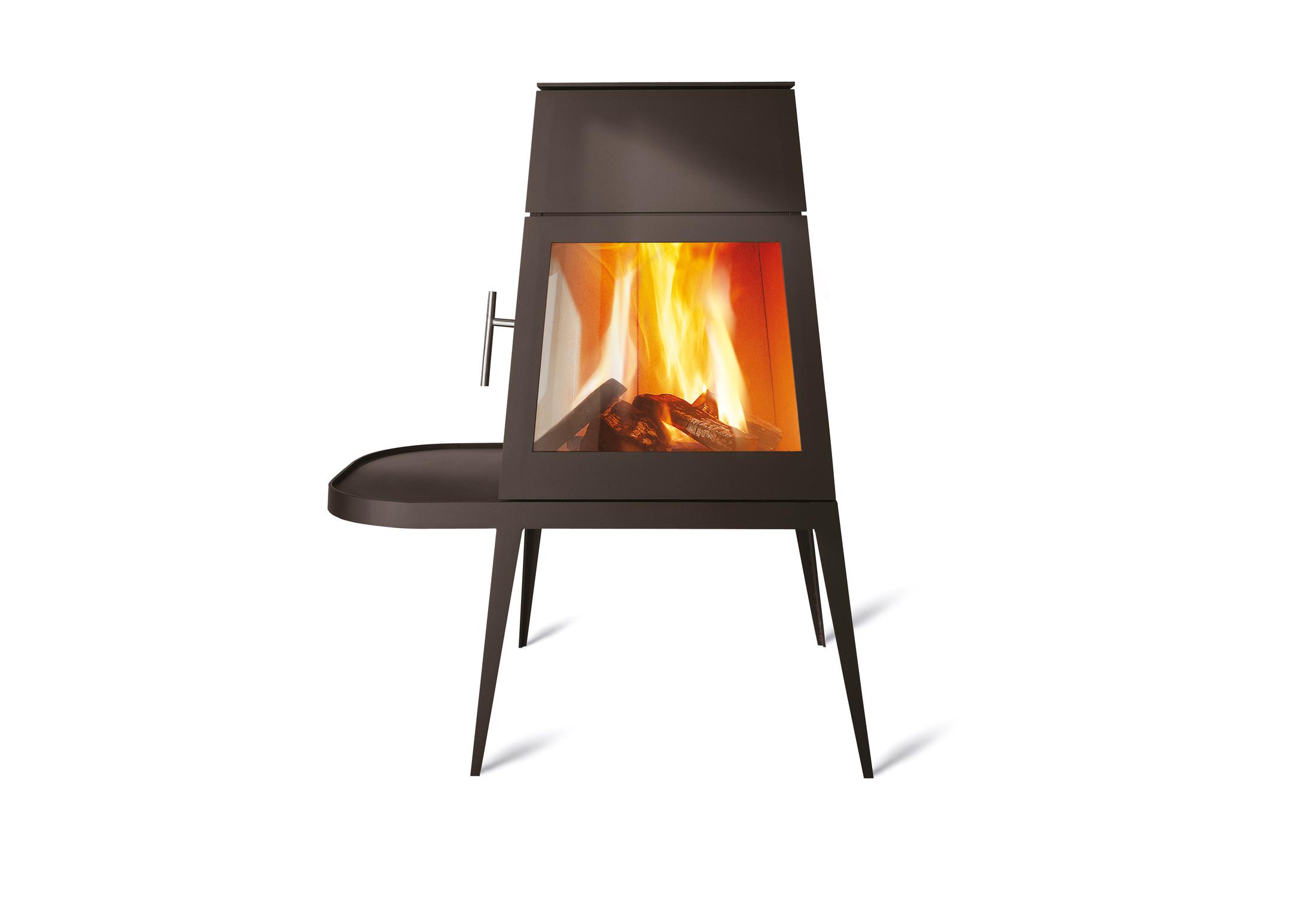shaker by skantherm stylepark. Black Bedroom Furniture Sets. Home Design Ideas