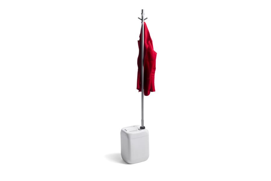 25 litri coat stand