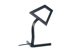 2D LED table lamp  by  SKITSCH