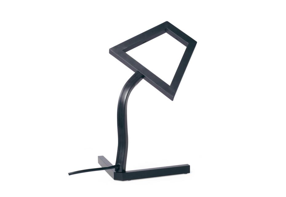 2D LED Tischleuchte