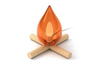 Fire Kit  von  SKITSCH