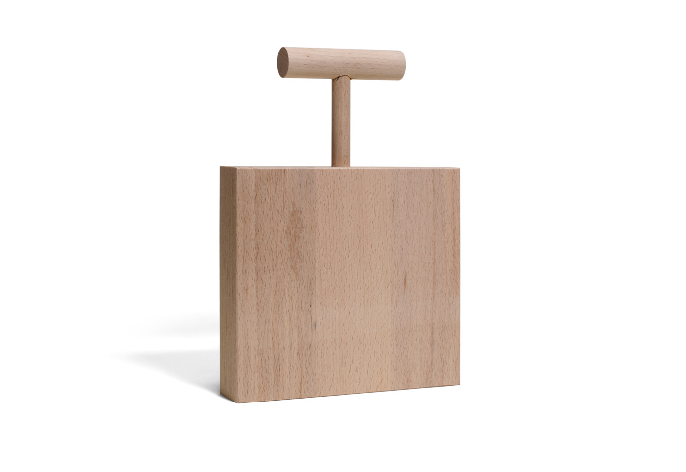 TnT Chopping Board By SKITSCH STYLEPARK