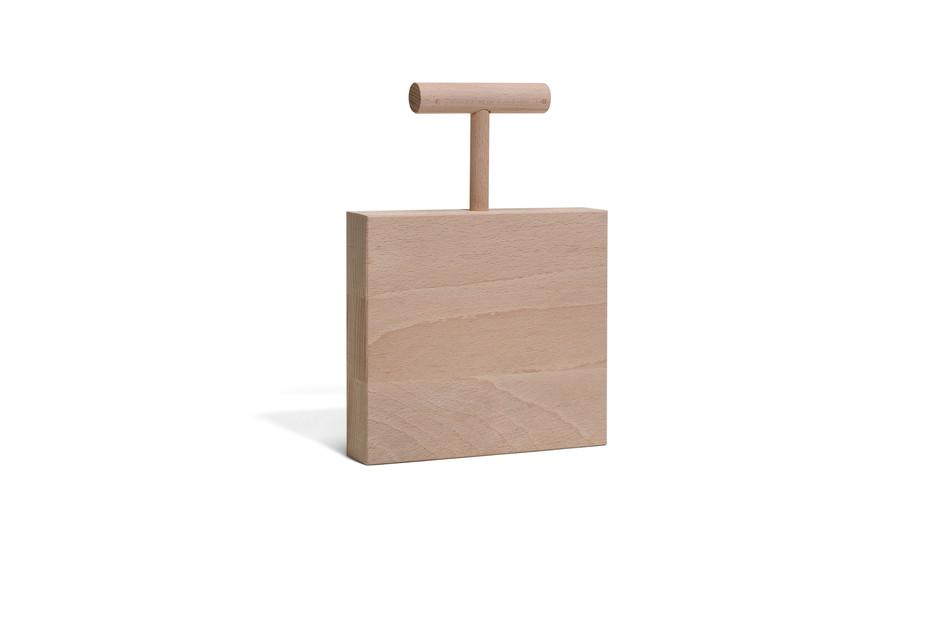 TnT chopping board