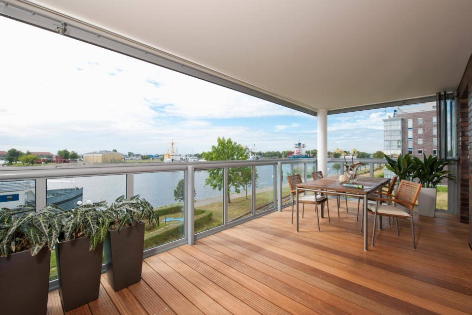 sl 25 r von solarlux stylepark. Black Bedroom Furniture Sets. Home Design Ideas
