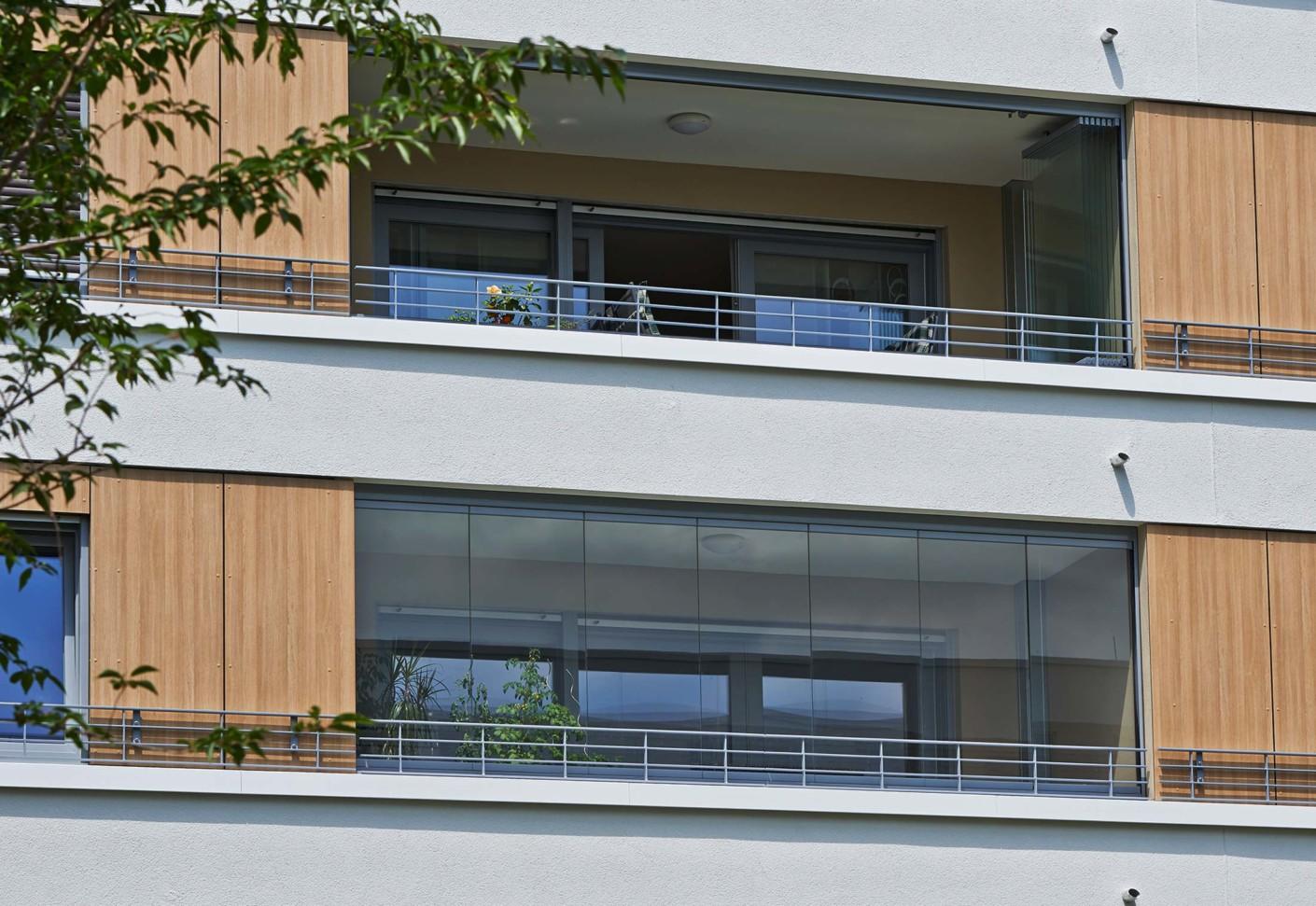sl 25 von solarlux stylepark. Black Bedroom Furniture Sets. Home Design Ideas