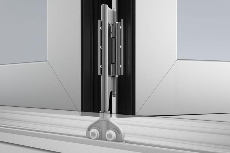 SL 97