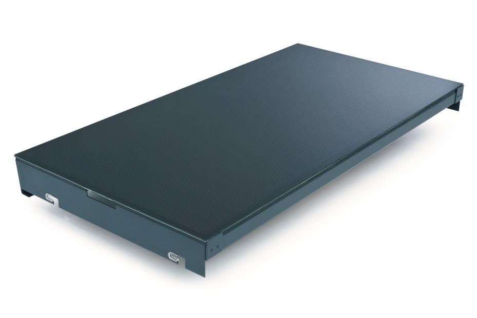 Fassadenkassette SCG-CC