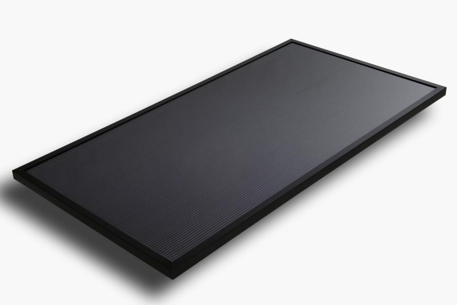 Standard module SCG-HV-F