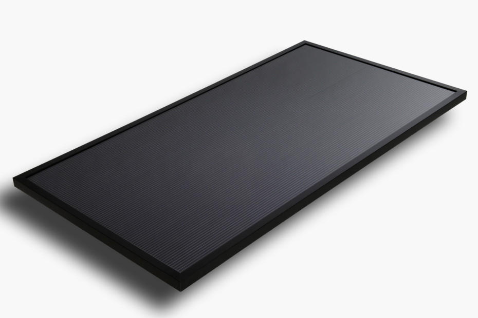 Standardmodul SCG-HV-F