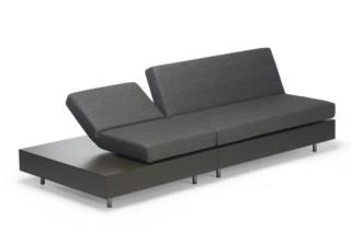 So Sofa  von  Spectrum