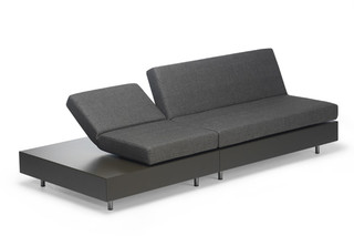 So Sofa  by  Spectrum
