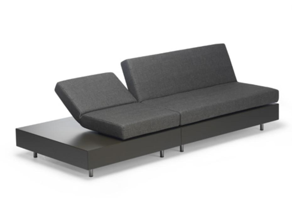 So Sofa
