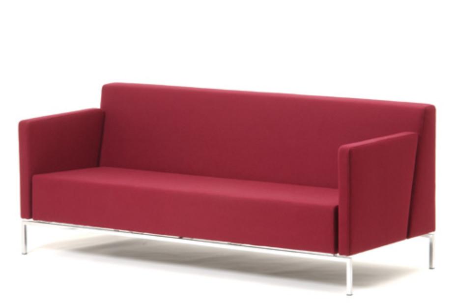 Spock Sofa