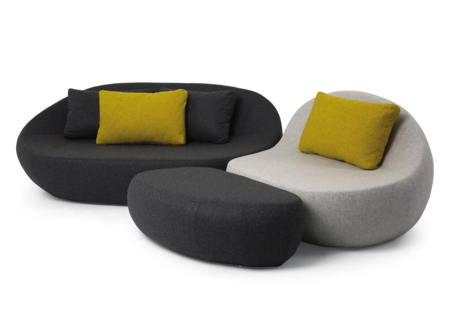 Flirtstones Armchair