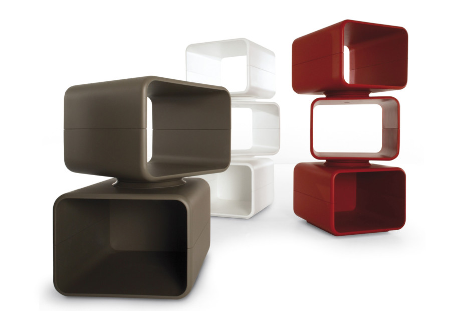 kaar by sphaus stylepark. Black Bedroom Furniture Sets. Home Design Ideas