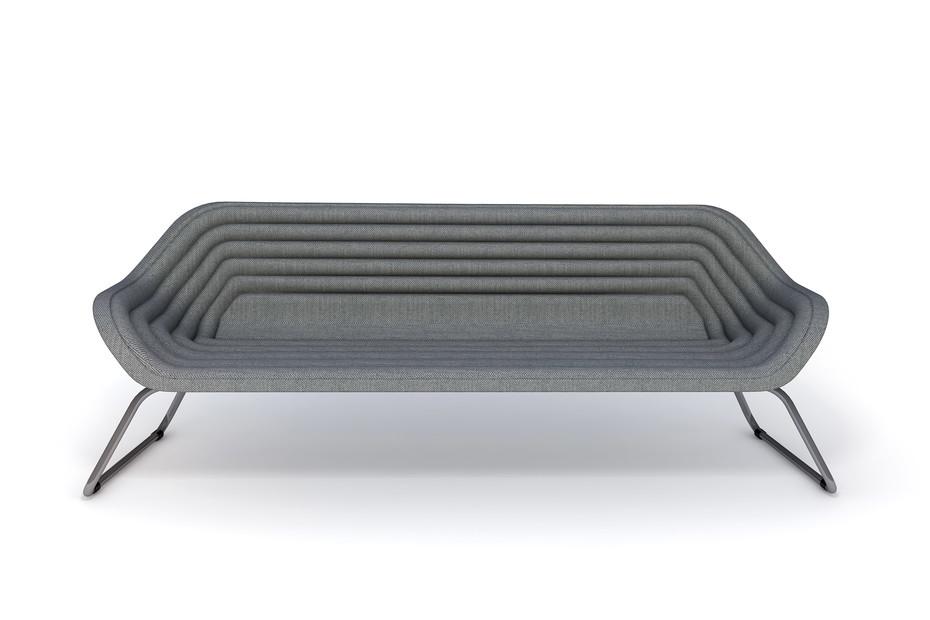 Offseat Sofa