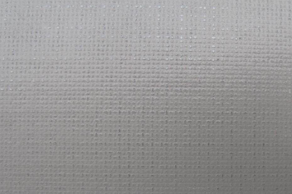 Topmesh 2-layerd