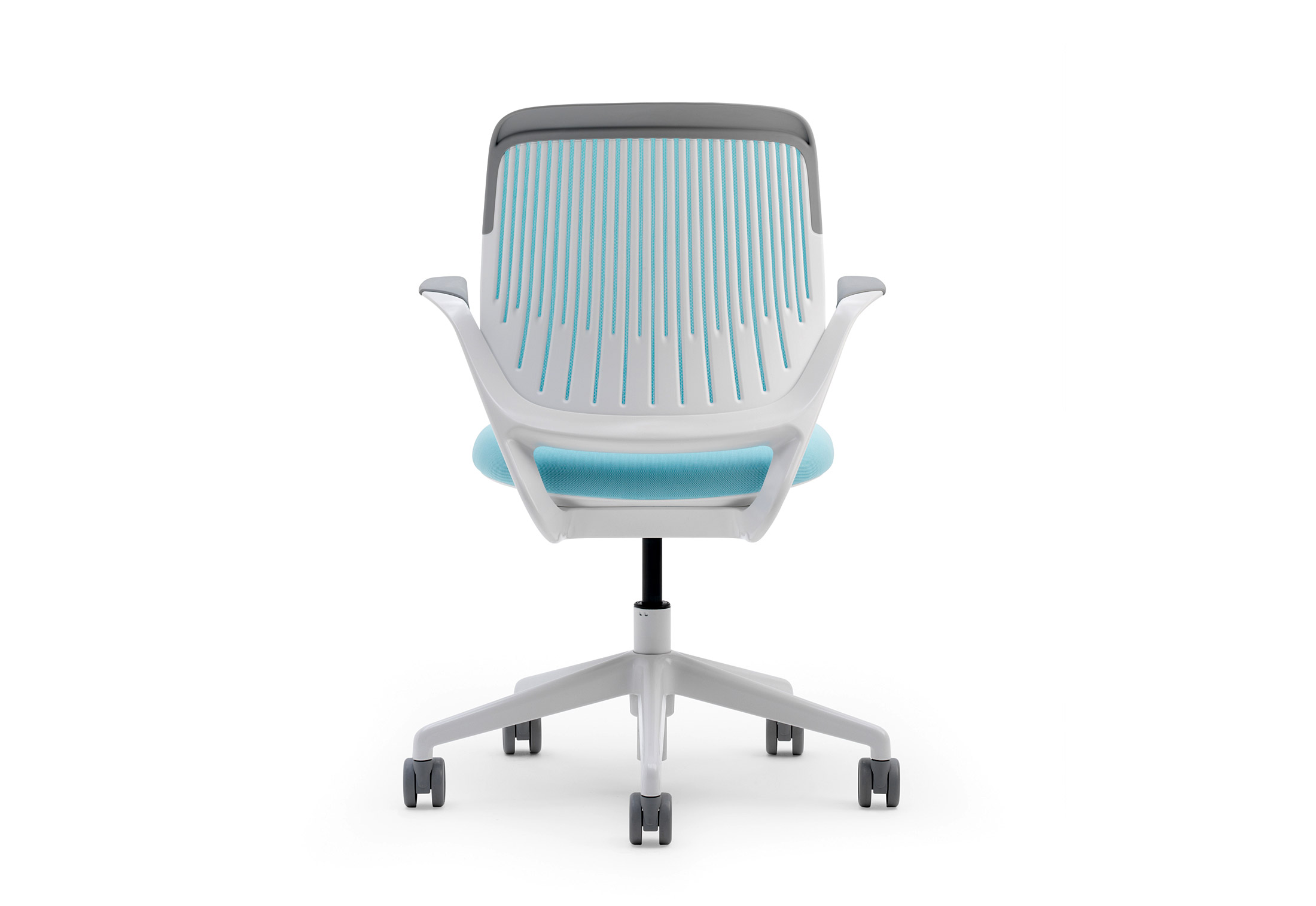 cobi by Steelcase