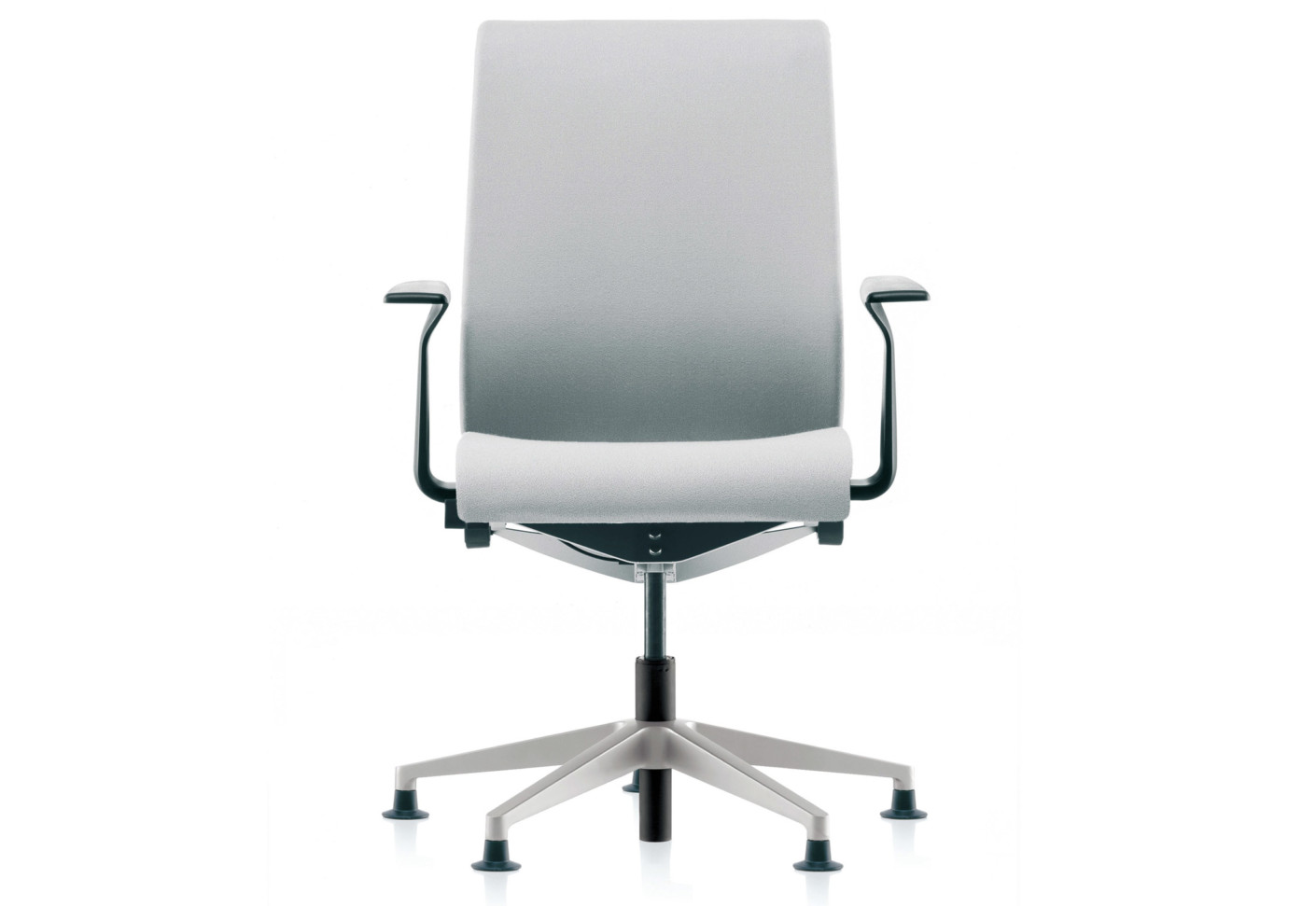 Think conference chair by Steelcase