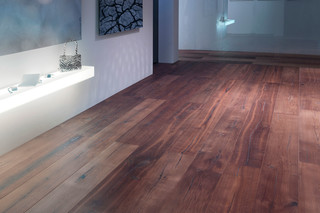 Coral Oak Vulcano Black  by  mafi