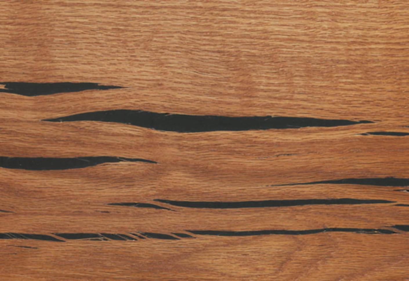 Tiger Oak Black By Mafi Stylepark