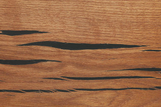 Tiger Oak Black  by  mafi