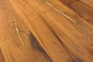 Tiger Oak Gold  by  mafi
