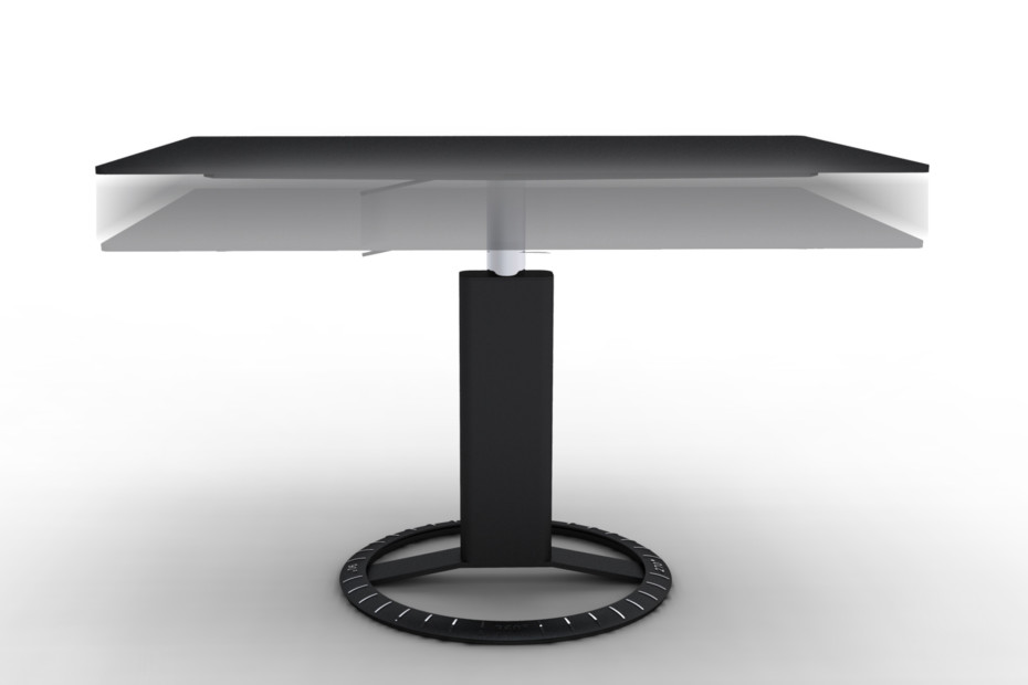 360° TABLE