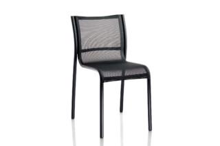 PASO DOBLE CHAIR  by  Magis