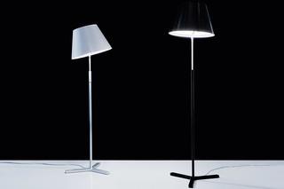 Nolita floor lamp  by  marset