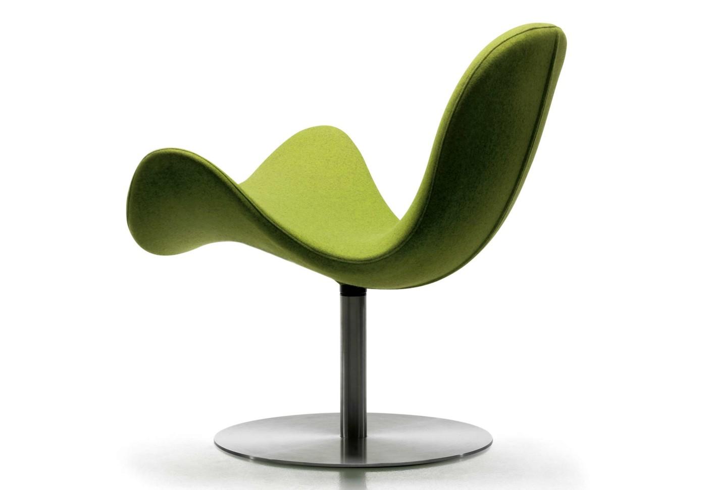 Flyme von martela stylepark for Design lab stuhl