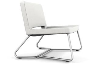 SoftX Sessel  von  Martela
