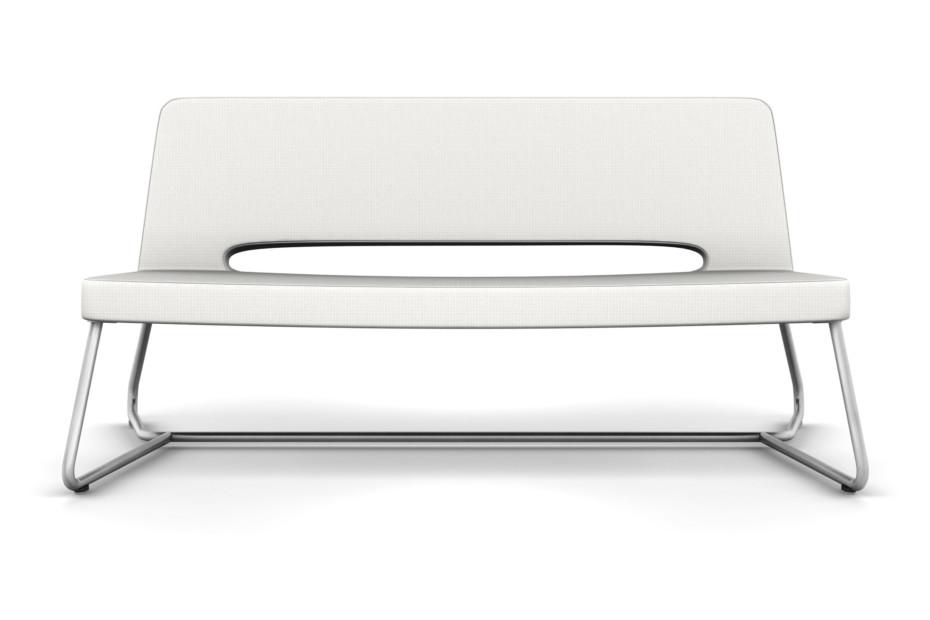 SoftX Sofa