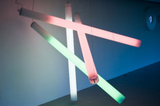 2063 Pistillo  by  Martinelli Luce